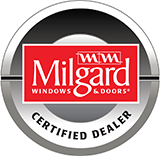 milgard windows utah milgard tuscany certified dealers in utah replacement windows doors milgard