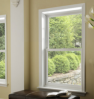 Milgard windows doors new custom replacement home for Where to buy house windows