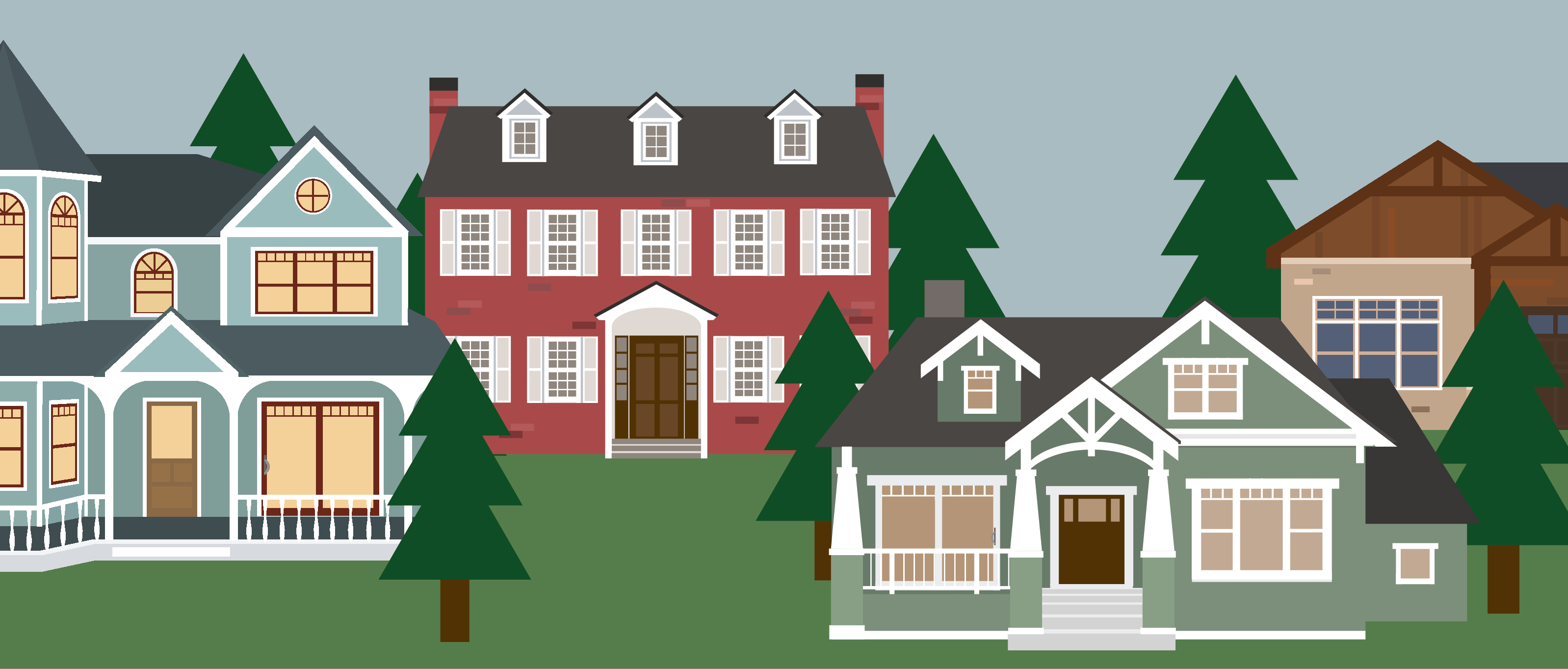 The Best Windows for the Top 9 Architectural Styles ... Queen Anne Home Plans Energy Efficient on french eclectic home plans, gothic cottage home plans, quad level home plans, queen anne floor plans, greek revival home plans, eastlake home plans, one-bedroom cottage home plans, clayton home plans, edgewood home plans, queen anne cottage plans, saltbox home plans, creole cottage home plans, rustic home plans, back split home plans, modernist home plans, queen anne building plans, french second empire home plans, cordova home plans, washington home plans, tudor house plans,