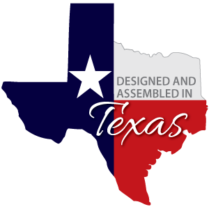 designed-in-texas