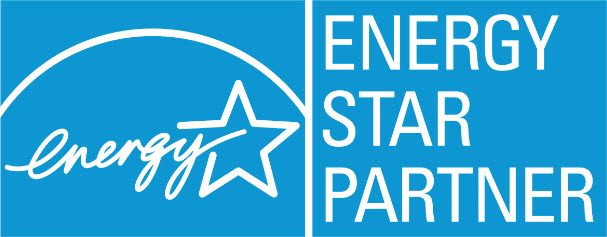 Milgard® windows and patio doors meet ENERGY STAR® qualifications in all regions