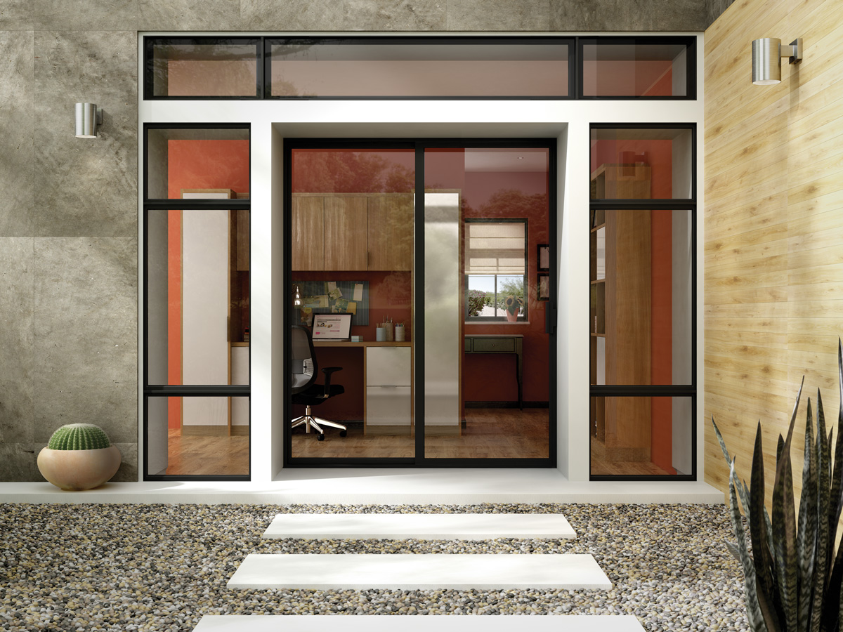 window & door design center of florida company  | 2220 x 1618