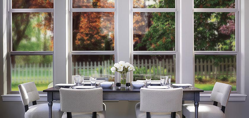 Window Care And Warranty Information Milgard Windows And