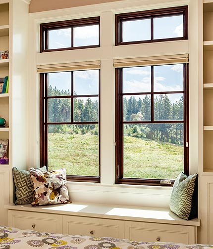 Window And Door Installation Milgard Windows Amp Doors
