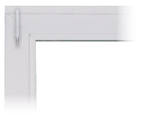 Tuscany Series Sliding Patio Doors Milgard