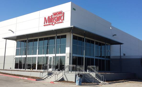 milgard windows tacoma tacoma washington milgard is the most recognized and purchased window brand in western region of us milgards primary trading area in 2010 entered to expand presence with new texas facilities