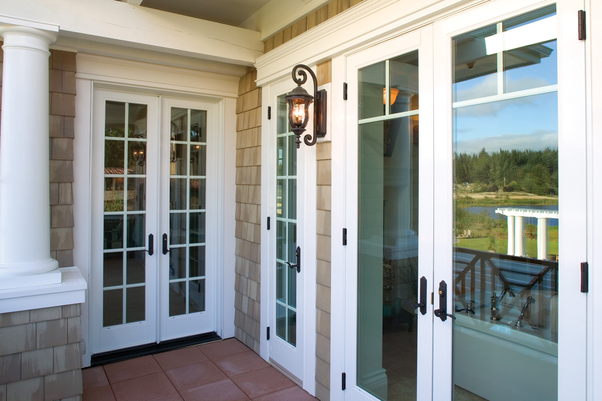 6 Trending Windows Ideas For Home Remodels Milgard Blog