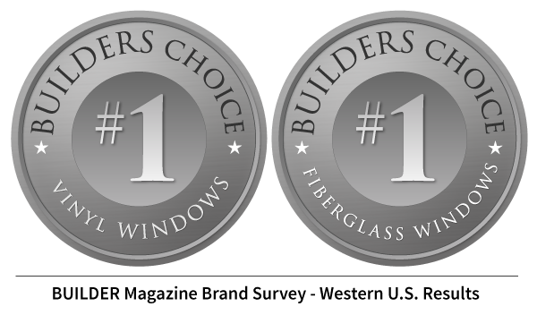 builders-choice-2017_600x300_both.png