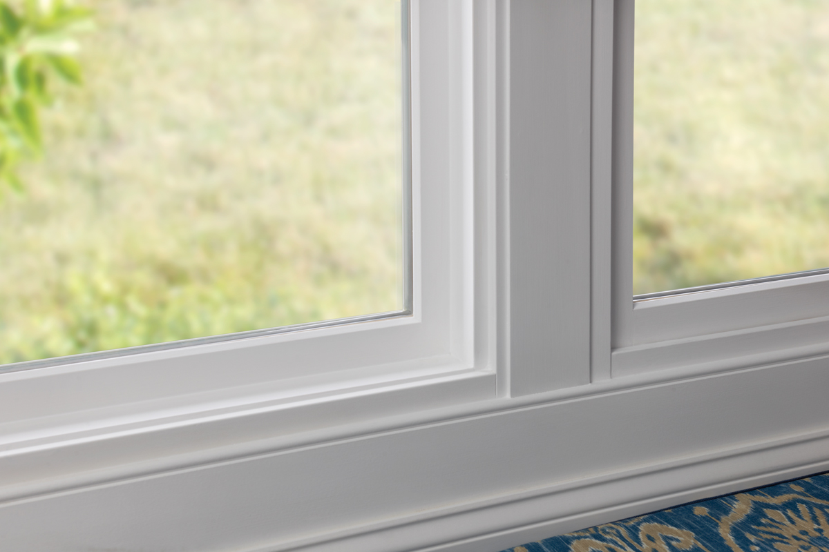 100 24 best best replacement windows window replacement for Best replacement windows