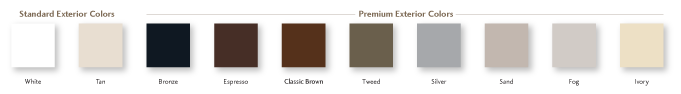 pevf2015_colorchips.png