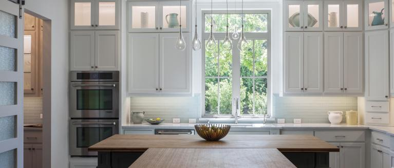 Kitchen Window Patio Door Ideas Milgard Blog