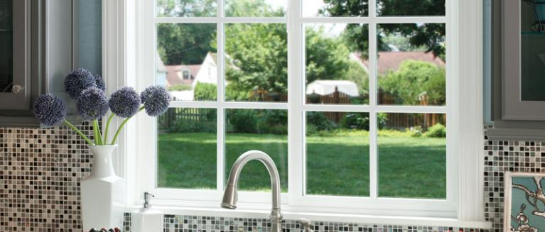 Are You Looking To Create A Lighter, Brighter Kitchen? Windows And Patio  Doors Can Help You In The Process. Many Homeowners Find That Their Kitchen  Is The ... Part 39