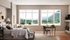 Bedroom Window Ideas & Design | Milgard