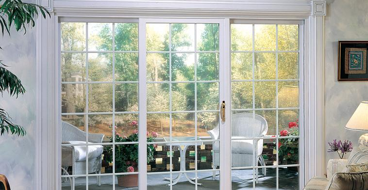 milgard aluminum windows interior give your customers peace of mind knowing their milgard aluminum windows and doors are covered under full lifetime warranty standard windows patio doors cad drawings dwg files