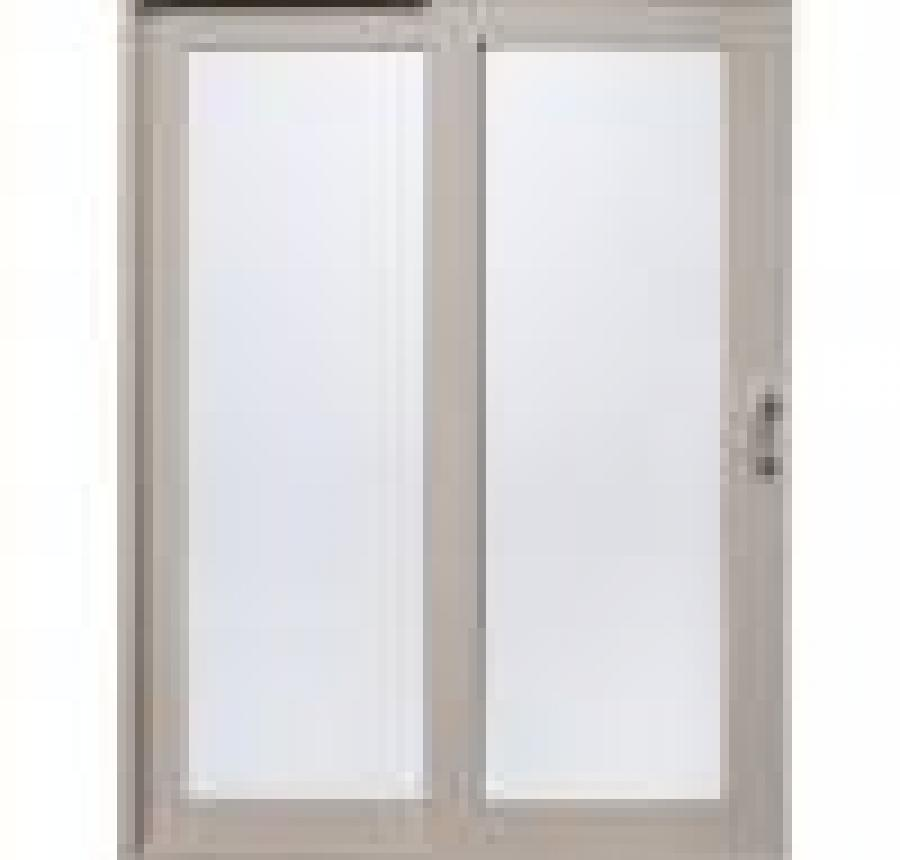 Tuscany 174 Series French Sliding Doors Milgard Windows