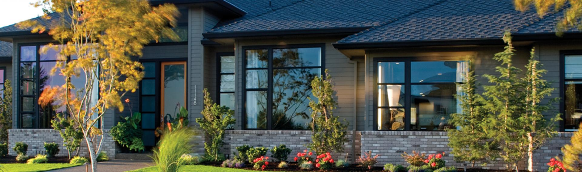 milgard windows utah doors aluminum windows doors window frames door milgard