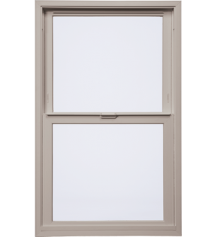 Double Hung Replacement Window Tuscany 174 Series Milgard