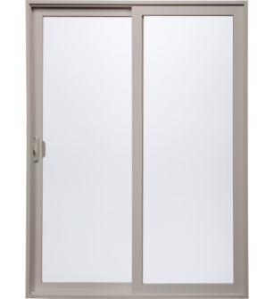 Tuscany 174 Series Sliding Patio Doors Milgard Windows