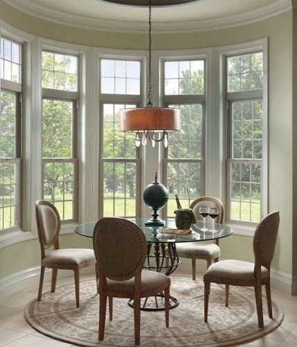 Victorianqueen Architectural Style Considerations Milgard Windows