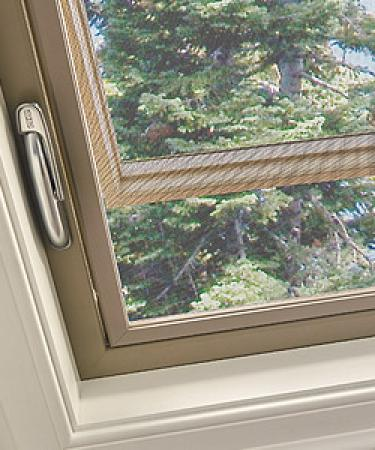 milgard windows denver glass fiberglass windows is an innovative option that resists swelling rotting and warping they are exceptionally strong lowmaintenance ideal home replacement new custom window styles milgard