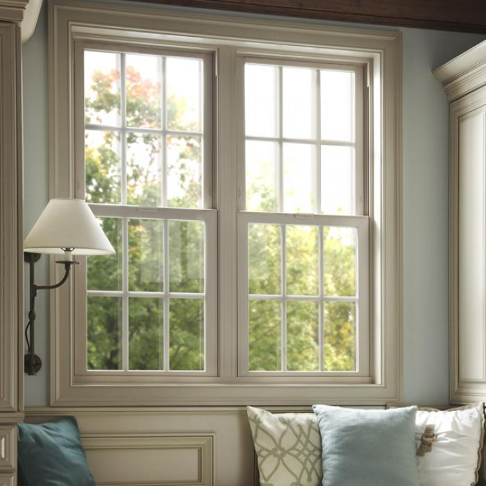 Best Windows And Doors For Your Home Western U S