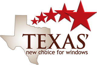 texas-choice-logo.png