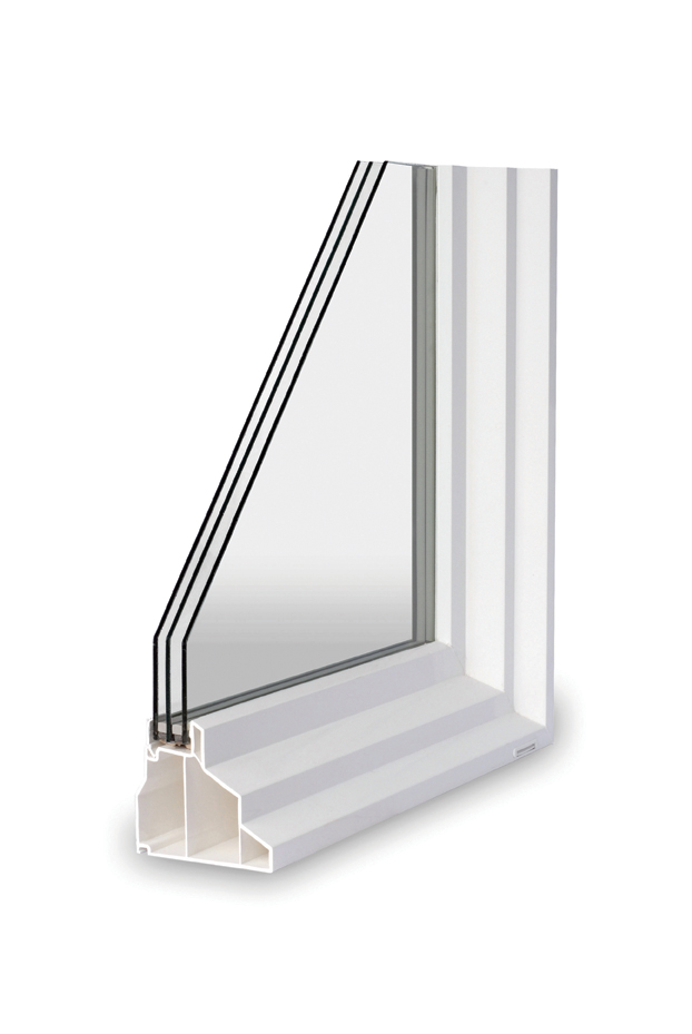 milgard windows utah sliding tuscanytripleglaze1jpg energy efficient window components milgard windows doors