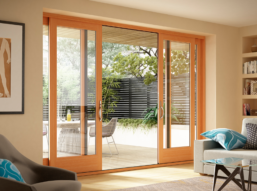 How To Find The Best Sliding Glass Doors Milgard Blog