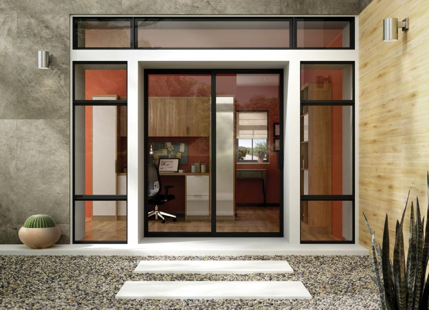 How To Find The Best Sliding Glass Doors Milgard Blog