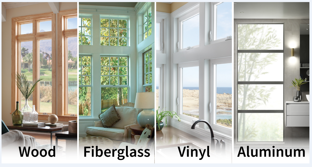 4 reasons why replacing windows is a good investment milgard blog milgard - Reasons may need replace windows ...