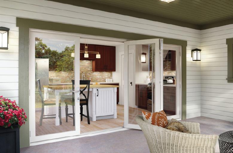 milgard direct builders door supply doors essence swing header