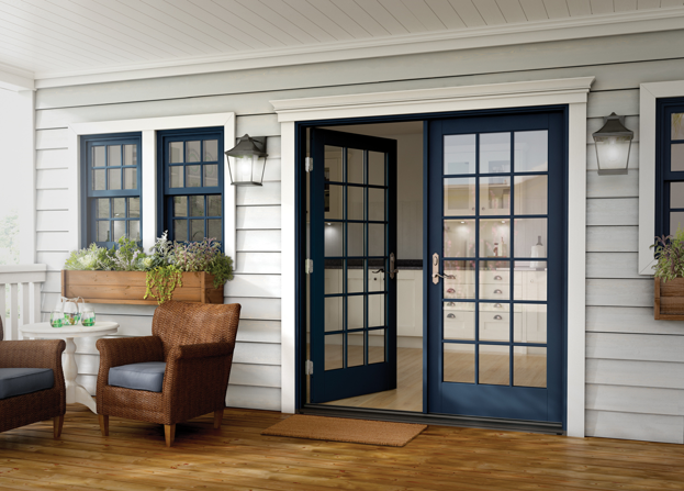 Elegant New_essence_series_swing_door.png. Essence Series Patio Doors And Windows  ...