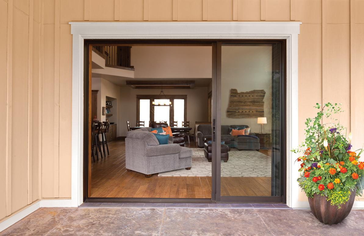 Phenomenal French Bifold Doors Interiorerior Sliding Pocket