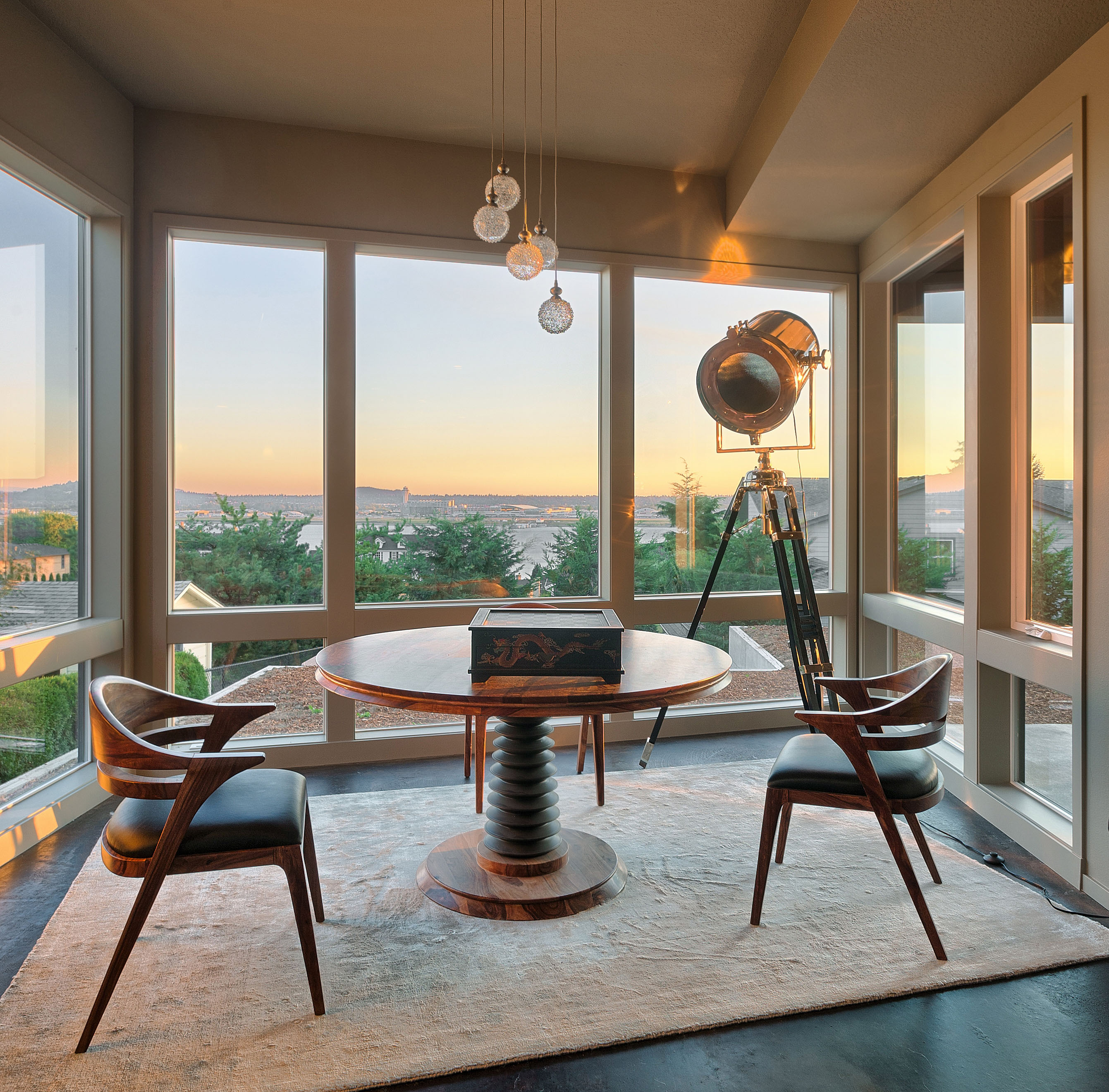 Zillow Vancouver Wa: The Art Of Luxury: Project Of The Month