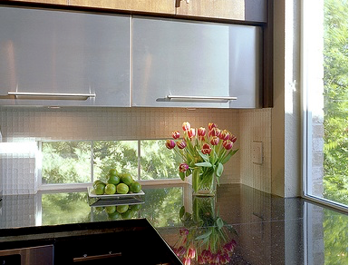 5 Ideas to Bring More Natural Light into Your Kitchen Milgard